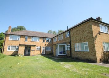Thumbnail 2 bedroom maisonette for sale in The Beeches, St. Augustines Avenue, South Croydon, Surrey