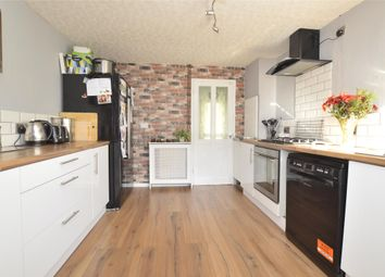Thumbnail 3 bed terraced house for sale in Tobyfield Road, Bishops Cleeve