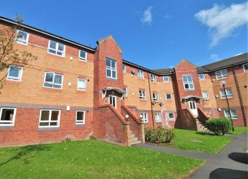 2 bed flat for sale in Princes Gardens, 28 Highfield Street, Liverpool L3