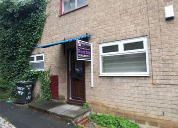 Thumbnail 1 bedroom flat to rent in Brinkburn Lane, Byker, Newcastle Upon Tyne, Tyne And Wear