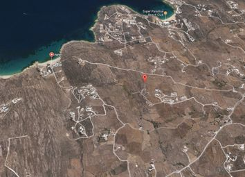 Thumbnail 4 bed cottage for sale in Agrari, Mykonos, Cyclade Islands, South Aegean, Greece