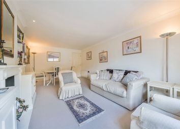 The Coach House, 17A Floral Street, Covent Garden WC2E. 2 bed flat