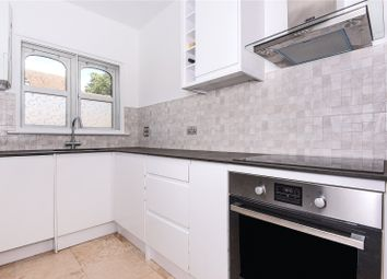 Thumbnail 1 bed maisonette for sale in Castleview House, Bridgewater Terrace, Windsor, Berkshire
