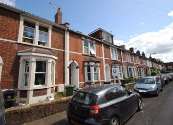 4 bed terraced house for sale in Rosebery Avenue, St Werburghs, Bristol BS2