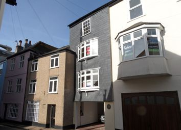 Thumbnail 4 bed town house for sale in Broadstone, Dartmouth