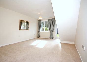 Thumbnail 2 bedroom terraced house to rent in Bushy Close, Botley, Oxford