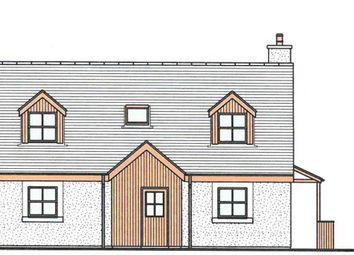 Thumbnail Land for sale in Grampian Road, Aviemore
