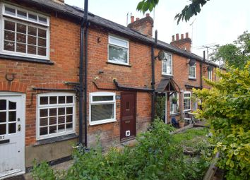 Thumbnail 1 bed property for sale in High Street, Weedon, Aylesbury