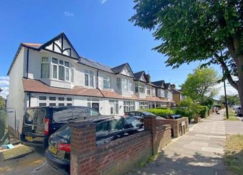 4 bed property for sale in 50B Firs Lane, Winchmore Hill, London N21
