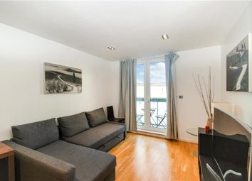 Thumbnail Flat to rent in City Tower, Isle Of Dogs