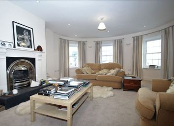 Thumbnail 3 bed flat to rent in George Street, Ryde