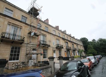 Thumbnail 1 bed flat to rent in Westbourne Place, Clifton, Bristol