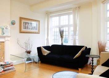 Thumbnail 2 bed flat to rent in The Gateways, Richmond