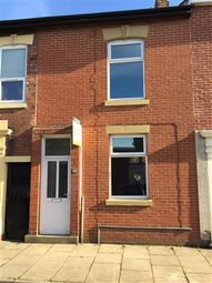 Thumbnail 2 bed property for sale in Lovat Road, Preston