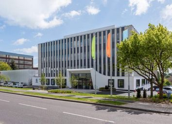 Thumbnail Serviced office to let in Arena Business Centre, The Square, Basing View, Basingstoke
