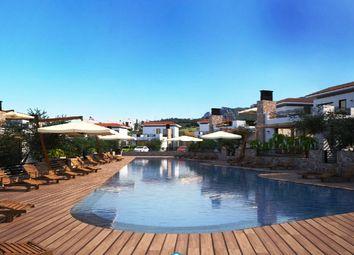 Thumbnail 3 bed villa for sale in Termiya, Cyprus
