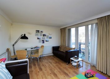 Thumbnail 1 bed flat to rent in 70 Tanner Street, London