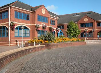 Thumbnail Office to let in Deane House, Belvedere Road, Taunton, Somerset