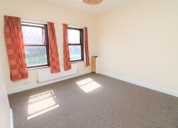 Thumbnail 1 bedroom flat to rent in Hitchin Road, Luton
