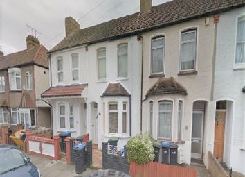 Thumbnail 4 bed semi-detached house to rent in Cornwallis Avenue, London