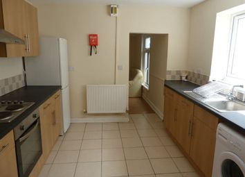 Thumbnail 5 bed property to rent in Richards Street, Cathays, ( 5 Beds )