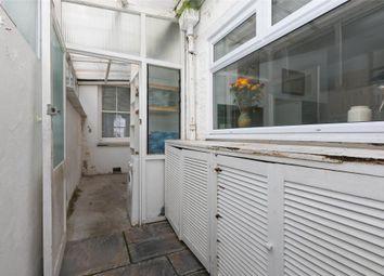 Carthew Terrace, St. Ives TR26