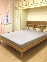 Thumbnail Room to rent in Glenthorne Road, London
