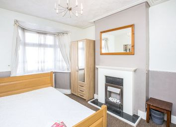 Thumbnail 2 bed terraced house to rent in Humberstone Road, London