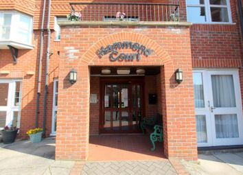 1 bed flat for sale in Connaught Avenue, Frinton-On-Sea CO13