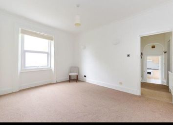Thumbnail 1 bed detached house for sale in Hamlet Road, Crystal Palace, London