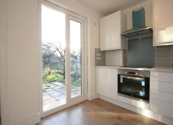 Thumbnail 1 bed property to rent in Grant Road, Wealdstone, Harrow