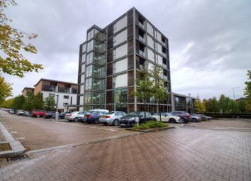 Thumbnail 1 bed flat for sale in South Row, Milton Keynes