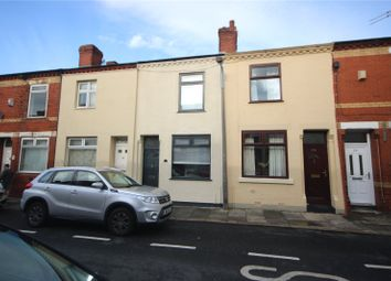 3 bed terraced house for sale in Caroline Street, Irlam, Manchester, Greater Manchester M44