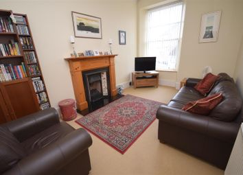 Thumbnail 3 bedroom flat for sale in High Street, Blairgowrie