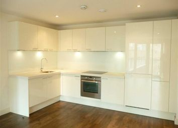 Thumbnail 2 bed property to rent in Sirius, Birmingham, West Midlands