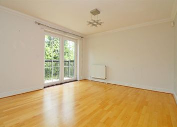 Thumbnail 5 bed detached house to rent in Chandos Court, Stanmore