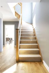 Thumbnail 3 bed detached house for sale in Clapham Road, Stockwell