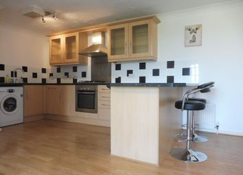 Thumbnail 2 bed flat to rent in Moorgate, Leadenhall, Milton Keynes