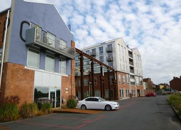 Thumbnail 2 bed flat to rent in Boiler House, Sandy Lane, Coventry