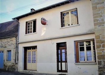 Thumbnail Pub/bar for sale in Excideuil, Dordogne, France