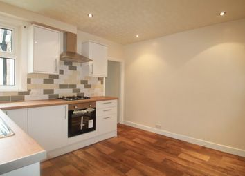 Thumbnail 3 bedroom end terrace house to rent in Mayplace Road West, Bexleyheath