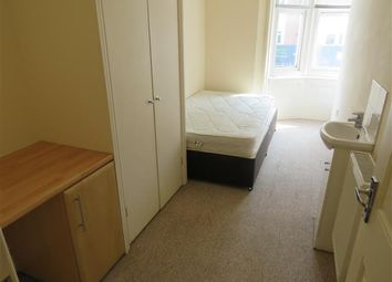 Thumbnail 1 bed property to rent in Holdenhurst Road, Bournemouth