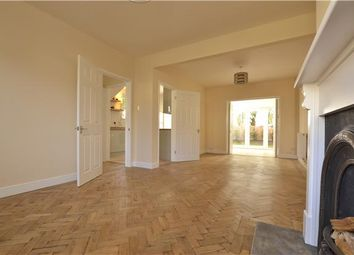 Thumbnail 3 bed semi-detached house for sale in The Beeches, Bath, Somerset