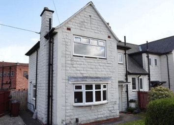 Thumbnail 1 bedroom property to rent in Horsley Road, High Heaton, Newcastle Upon Tyne