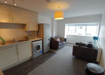 Thumbnail 3 bed flat to rent in Magnum House, City Centre, Dundee