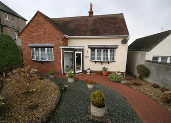 Thumbnail 3 bed property for sale in Peulwys Road, Old Colwyn, Colwyn Bay