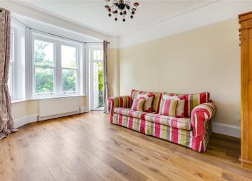 Thumbnail 3 bedroom flat for sale in Cornwall Mansions, Cremorne Road, London