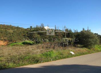 Thumbnail Land for sale in Silves, Odelouca, Silves Algarve