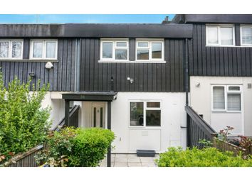 Thumbnail 3 bed terraced house for sale in Owens Way, Honor Oak