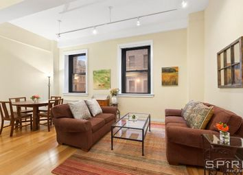 Thumbnail 2 bed property for sale in 365 Bridge Street, New York, New York State, United States Of America